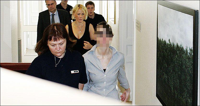Finne kjæreste på nettet fra köping enslig dame i huskvarna ønsker å knulle gift mann