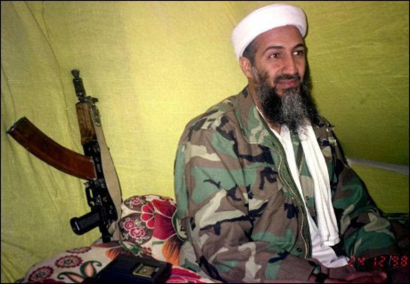 Ingen bevis for at Pakistan visste om bin Laden – VG