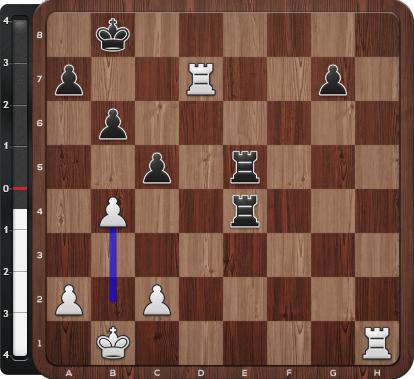 Magnus Carlsen Reagerte Pa Nrk Ekspertens Utspill Vg