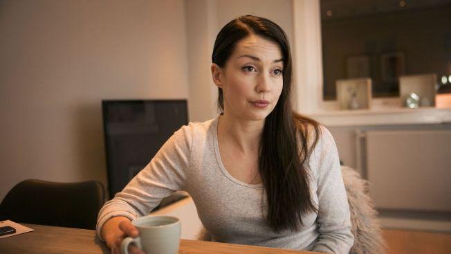 Anslag: 200 norske kvinner ønsker eggdonasjon i året - VG