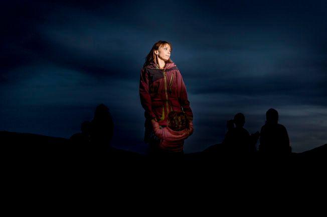 Faren til «Syria søstrene» fra Bærum: Åtte tegn på mine