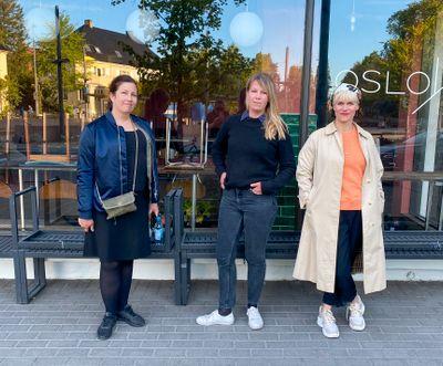 sinkkunaiset etsii seksiseuraa brønnøysund vapaat naiset etsii miestä kumla