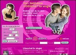 Sjekkesteder på nett student student dating site gratis