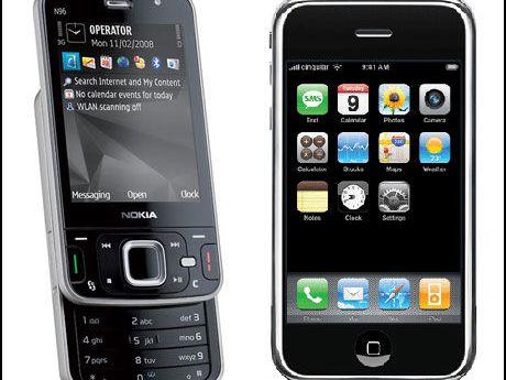 Trenger en PC Mic Mobil, iPod og dingser VG Nett Debatt
