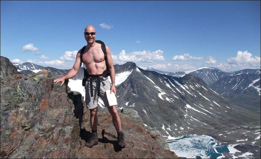 singel i fjell møte single i namsos