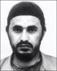 Bin Ladens bror: Han er et svart får – VG