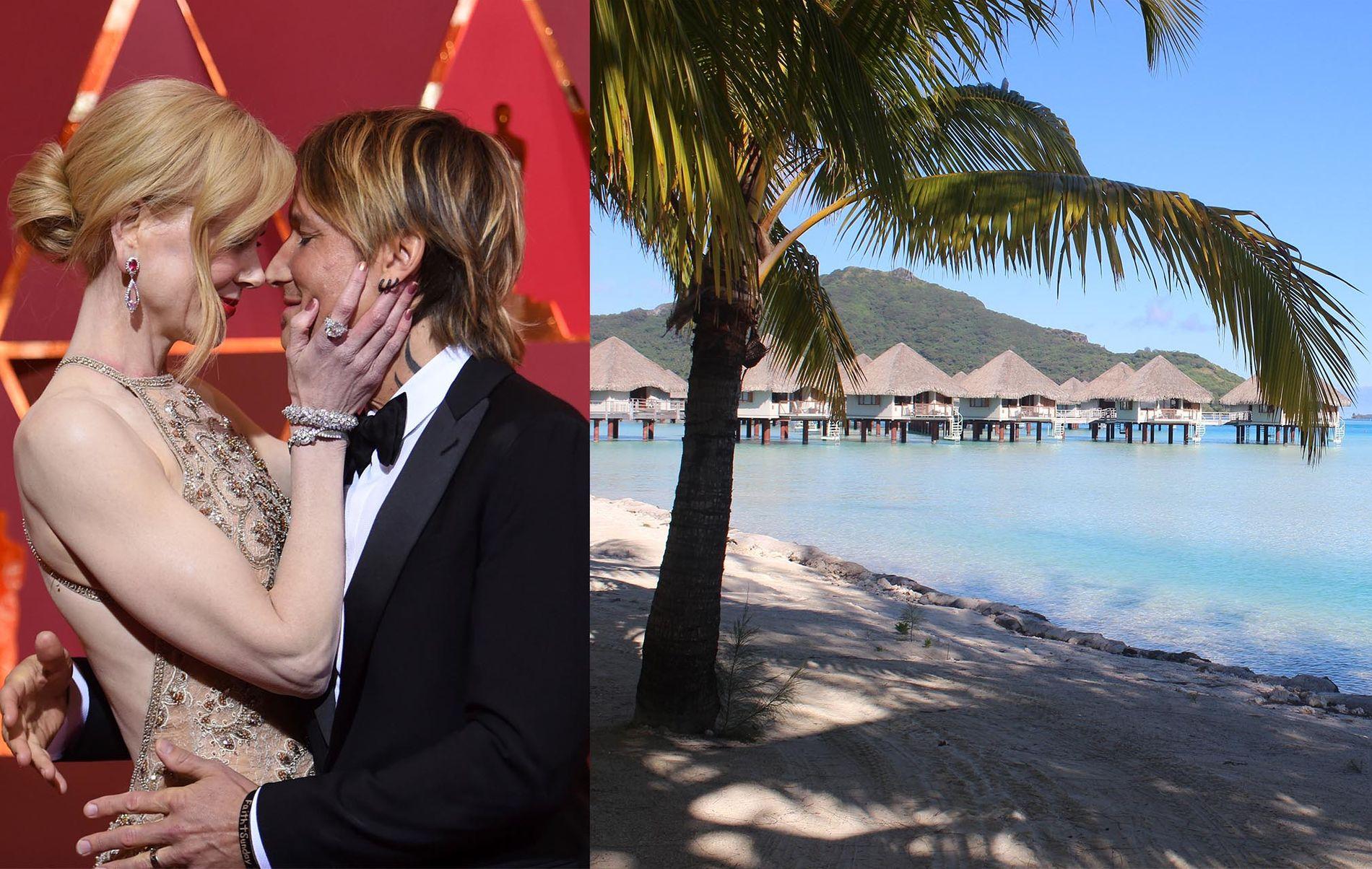 Bryllupsreise bryllup ferie ekteskap Ryggsekk | Spreadshirt