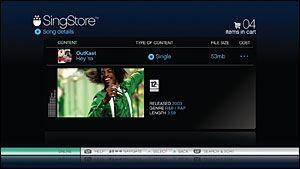 Egen norsk «SingStar» til PS3