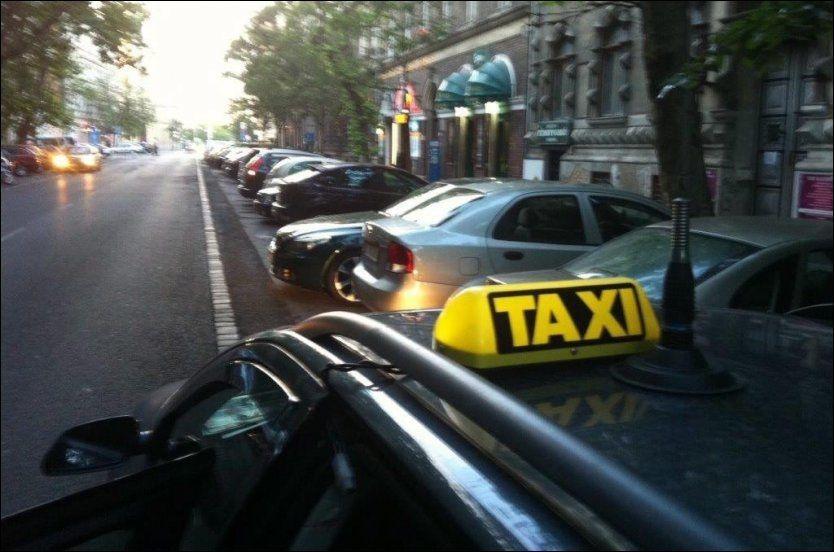 Taxi Gardermoen Oslo Pris Natt