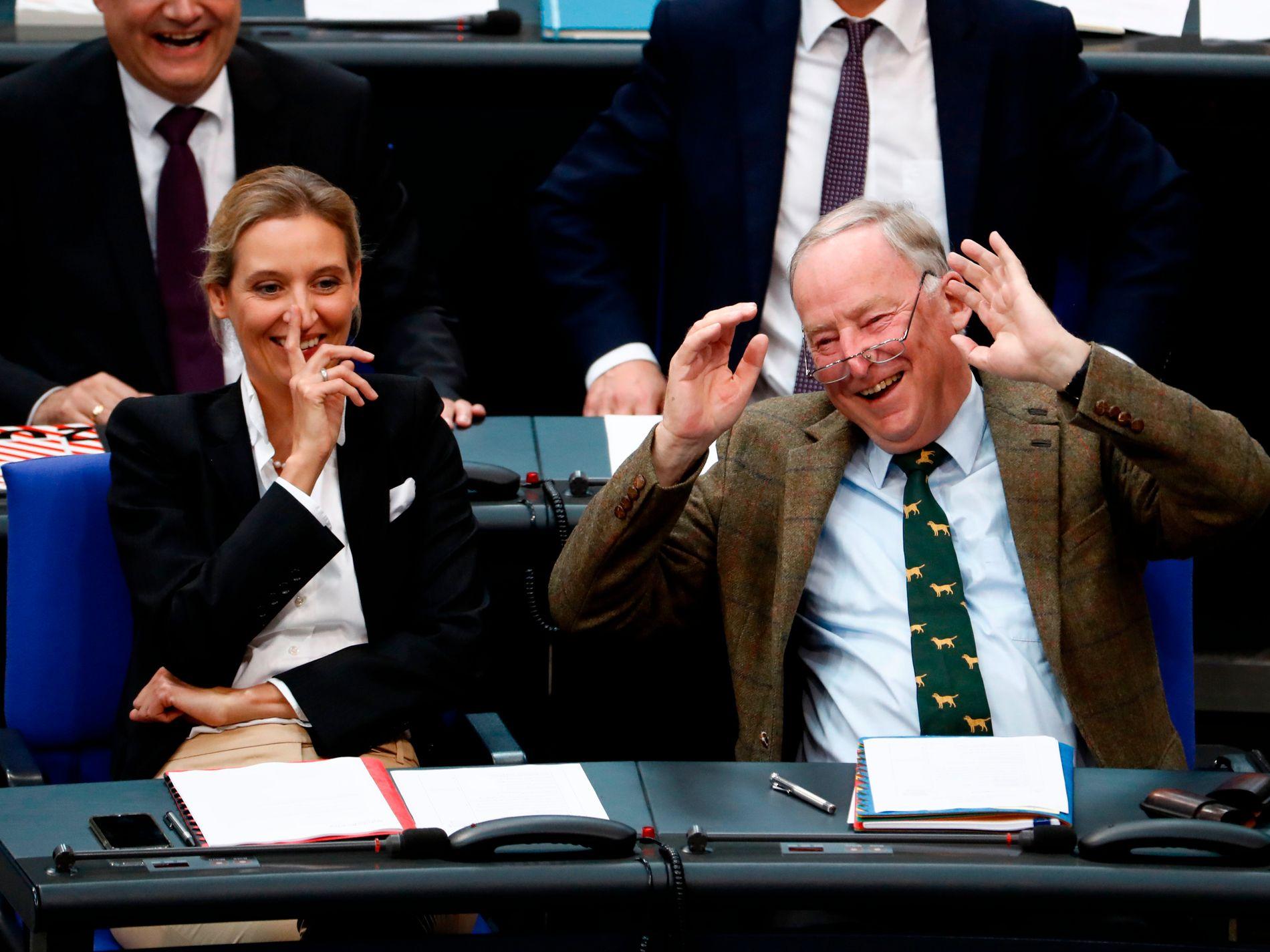 Angela Merkel i krise: - Dette er begynnelsen på slutten - VG