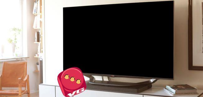 Test av lydsokler: Lyden TV en din fortjener – VG