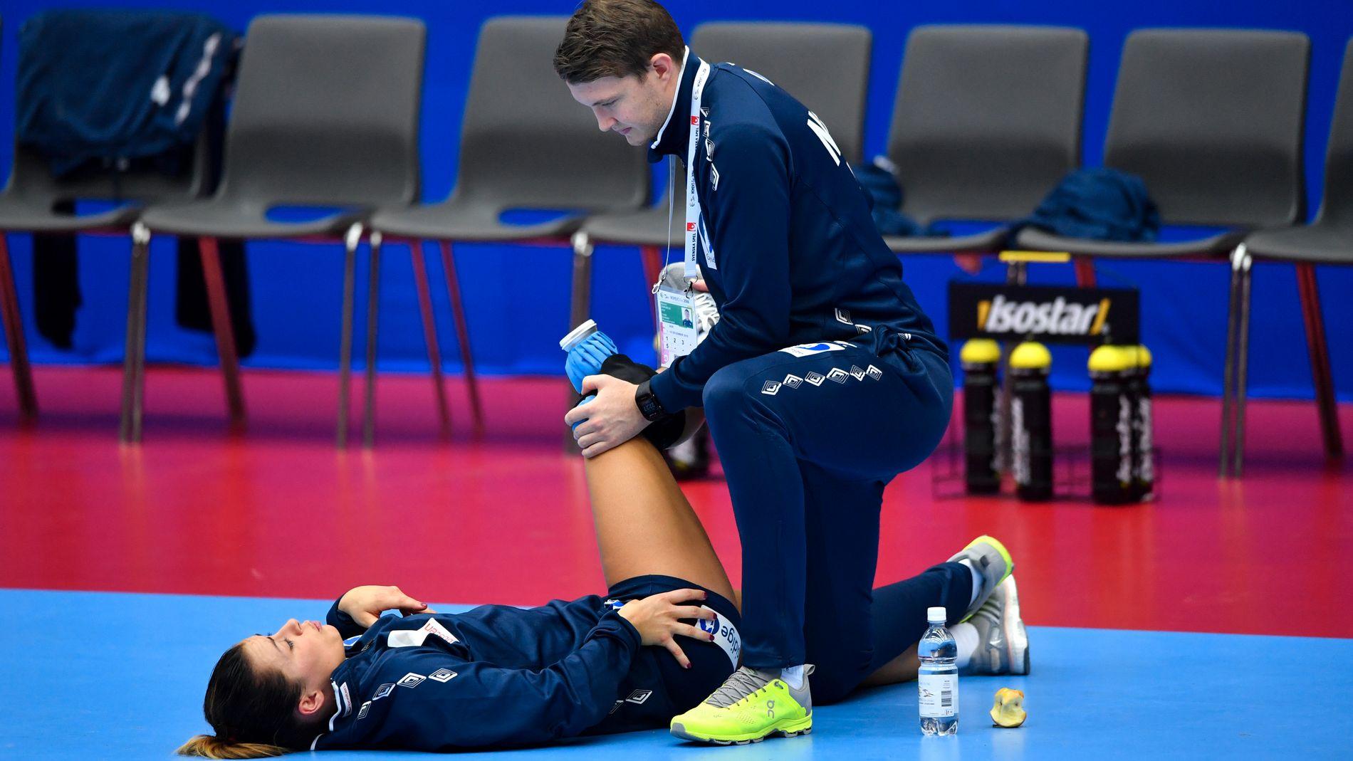 Pangåpning på OL: Her er Noras drømmetall – VG