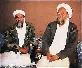 Snikskyttere skal ta omringet bin Laden – VG