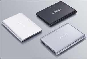 TEST: Sony Vaio Duo 13: Nesten ubrukelig? – VG